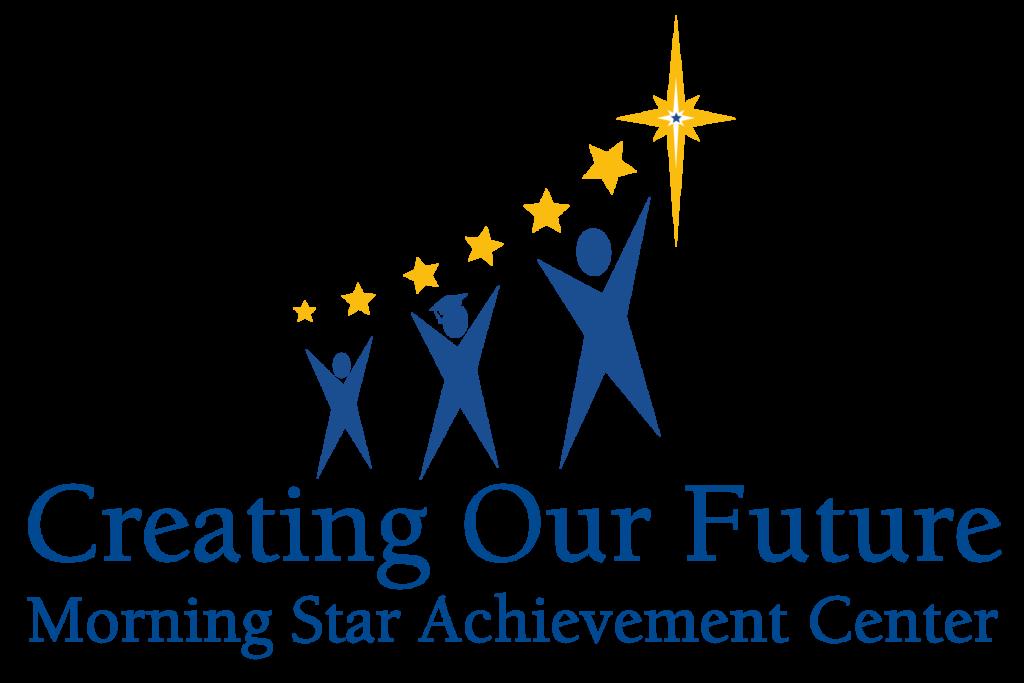 Morning Star Capital Campaign Logo