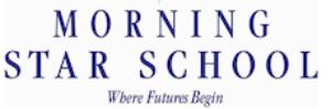 Morning Star Catholic School